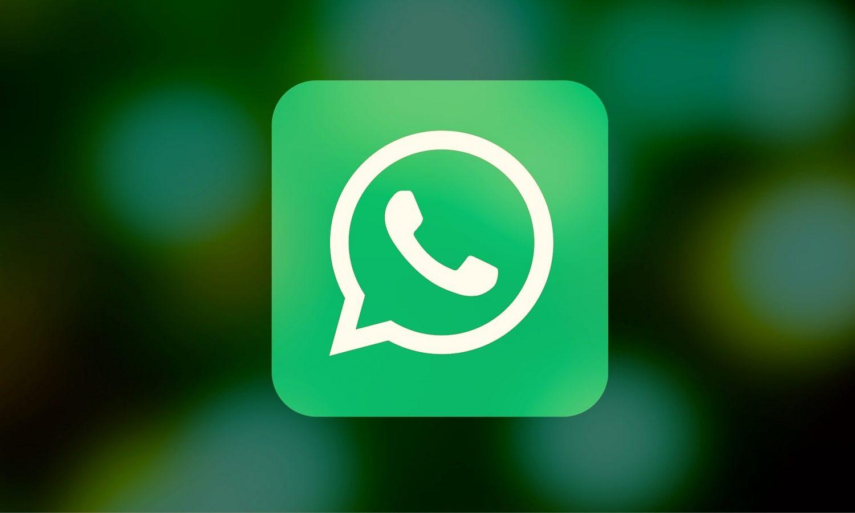 Bestellen per WhatsApp oder SMS und samstags ab 13:00 Uhr abholen