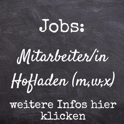 jobs03